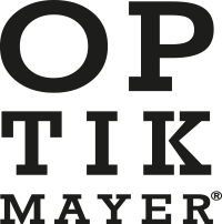 Optik Mayer Logo