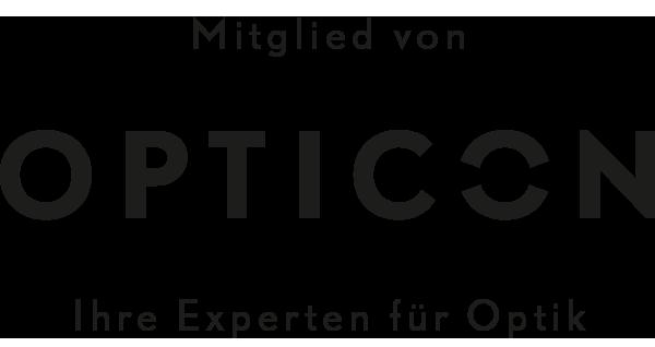 Mitglied von Opticon