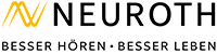 Neuroth-Logo